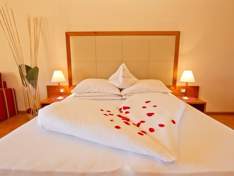 romantische tage im astor astor hotel schenna bei. Black Bedroom Furniture Sets. Home Design Ideas